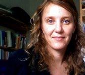 Kate Neal: Beyond Semaphore