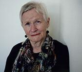 Anne Boyd