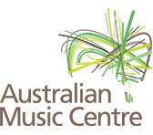 Australia Council funding - a short statement from the AMC
