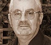 Tomasz Spiewak