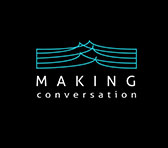 Making Conversation: podcast interviews with Australian composers
