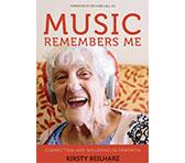 Music Remembers Me