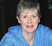 Diana Blom - composer & animateur