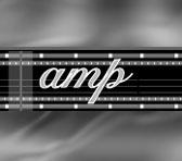 Classic/amp: Australian music online