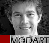 The MODART diaries, part I