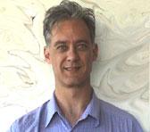 Jonathan Mustard