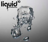 Liquid Architecture & sound art forum