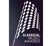 Classical Music Awards 2009 - Finalists