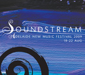 Gubaidulina and Schoenberg frame Adelaide's Soundstream festival