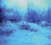 Continuum Sax: Winterscenario