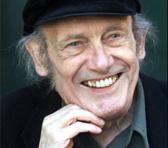 Richard Meale