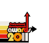 Applications for 2011 APRA Professional Development Awards close soon