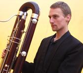 Sebastian Harris