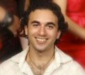 Daniel Masmanian