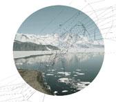 Liquid Architecture - Antarctic Convergence