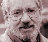 David Lumsdaine