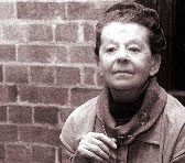 Peggy Glanville-Hicks - a centenary celebration