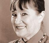 Helen Stowasser