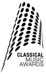 2009 awards logo