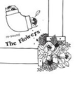 the flowers cd cover