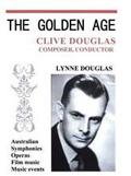 Clive Douglas book cover