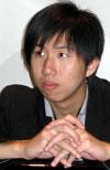 Daniel Lo