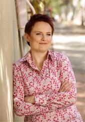 Carolyn Watson