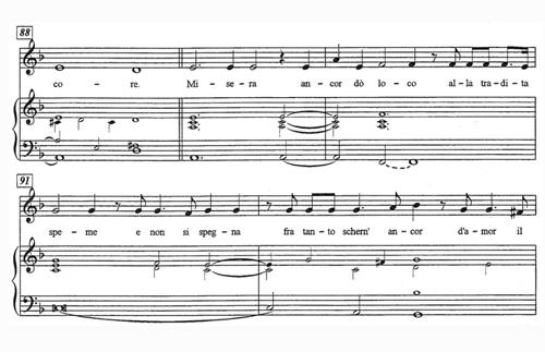 music example 1
