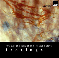 Tracings CD cover