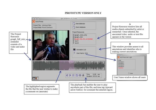 prototype version image