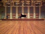 Cybec Australian Composers Program Finals