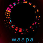From Canvas to Cinema : WAAPA