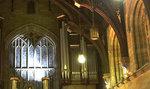 Lux Aeterna : Sydney Chamber Choir