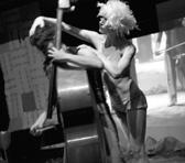 Pazzia Contemporary Performing Collective