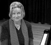 Ann Carr-Boyd