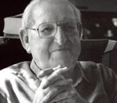 Vale Robert Hughes (1912-2007)