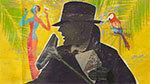 Lyric Opera of Melbourne : Our man in Havana