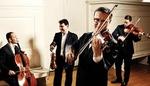 Jerusalem Quartet: Ross Edwards