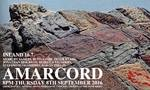 Inland 16.7: Amarcord