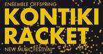 Kontiki Racket - Concert 1