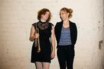 Sydney Women's Jazz Collective