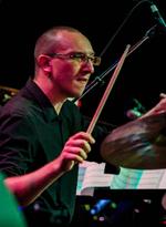 "Daniel Susnjar Afro-Peruvian Jazz Group ""Moth to a Flame"" Launch"