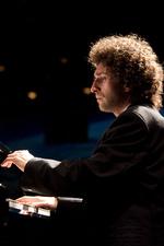 Zelman Symphony Orchestra: Scandinavian Masterpieces