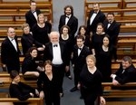 Voices of Our Time: Ensemble Gombert