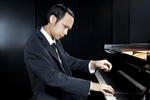 Nicholas Young : Young Steinway Artist