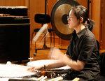SoundOut - a composition showcase