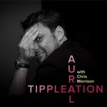AAQ: AURAL TIPPLEATION - Ross Edwards