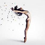 Australian Ballet: Faster