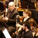 Elder Conservatorium Wind Orchestra