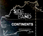 Sideband: Continents